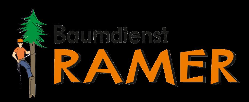 Logo-Ramer-Baumdienst-1024x422