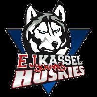 EJ Kassel