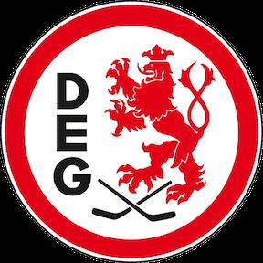 Düsseldorfer EG