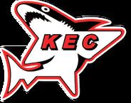 Kölner EC