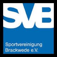 SV Brackwede