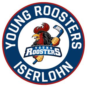 Iserlohner E.C. e.V | Young Roosters | est. 1994