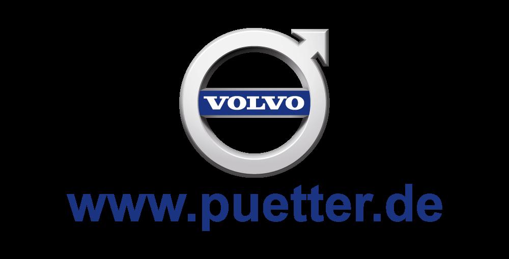 yr_sponsoren_feld_homepage_1000x510px_PUETTER