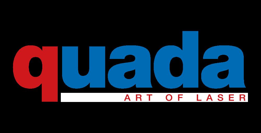 yr_sponsoren_feld_homepage_1000x510px_QUADA