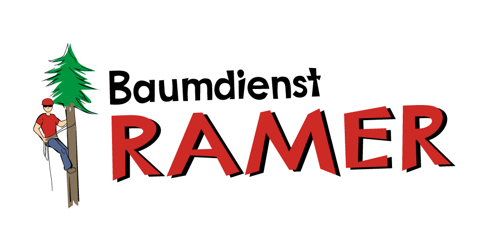 yr_sponsoren_feld_homepage_1000x510px_RAMER
