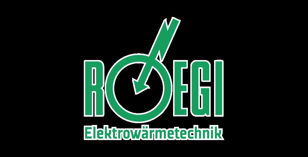 yr_sponsoren_feld_homepage_1000x510px_ROEGI