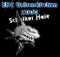 EHC Gelsenkirchen